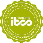 Hichert IBCS Certified Consultant